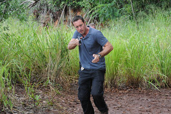 Critiques Séries : Hawaii Five-0. Saison 6. Episodes 13 et 14.