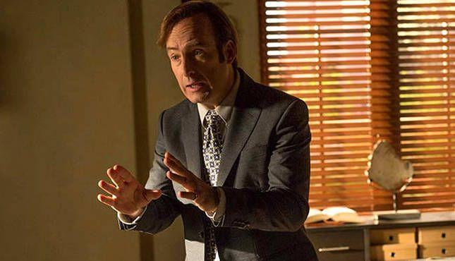 Critiques Séries : Better Call Saul. Saison 2. Episode 4.