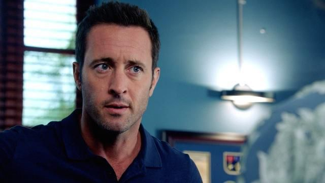 Critiques Séries : Hawaii Five-0. Saison 6. Episodes 15 et 16.