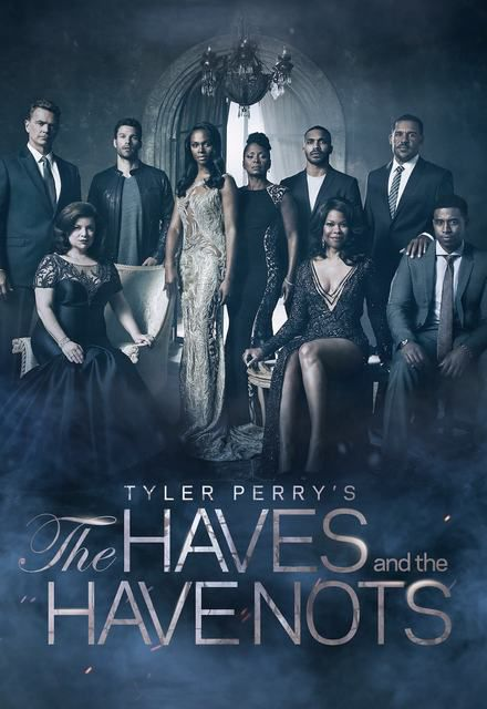 The Haves and the Have Nots. Saison 3. Partie 2. BILAN.