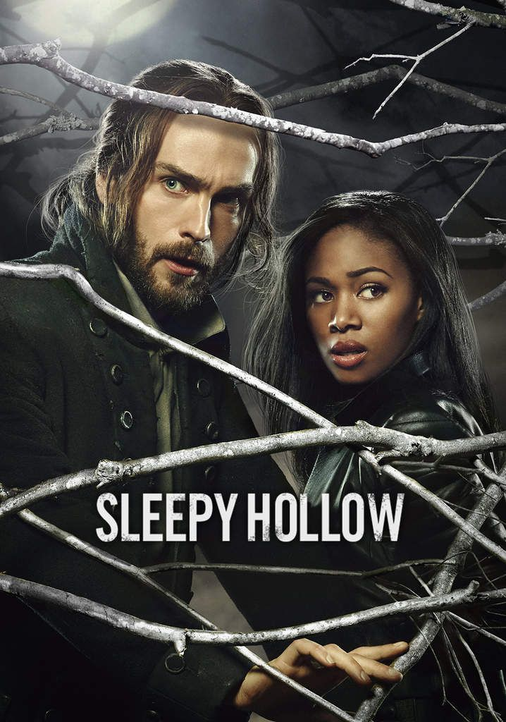 Critiques Séries : Sleepy Hollow. Saison 3. Episodes 13 à 18. BILAN.
