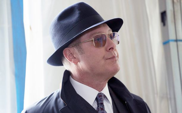 Critiques Séries : The Blacklist. Saison 3. Episodes 22 et 23.