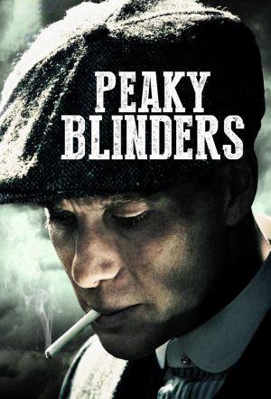 Critiques Séries : Peaky Blinders. Saison 3. BILAN (UK).
