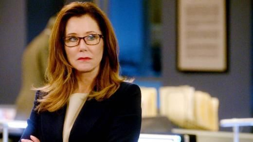 Critiques Séries : Major Crimes. Saison 4. Episodes 18 à 23.