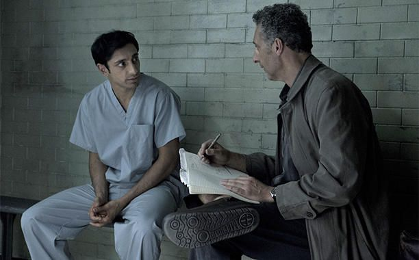 Critiques Séries : The Night Of. Saison 1. Pilot.