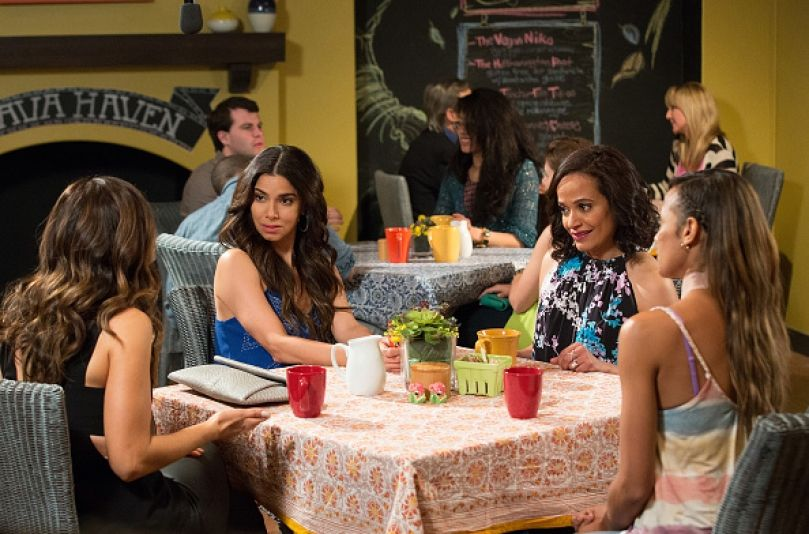 Critiques Séries : Devious Maids. Saison 4. Episode 7.