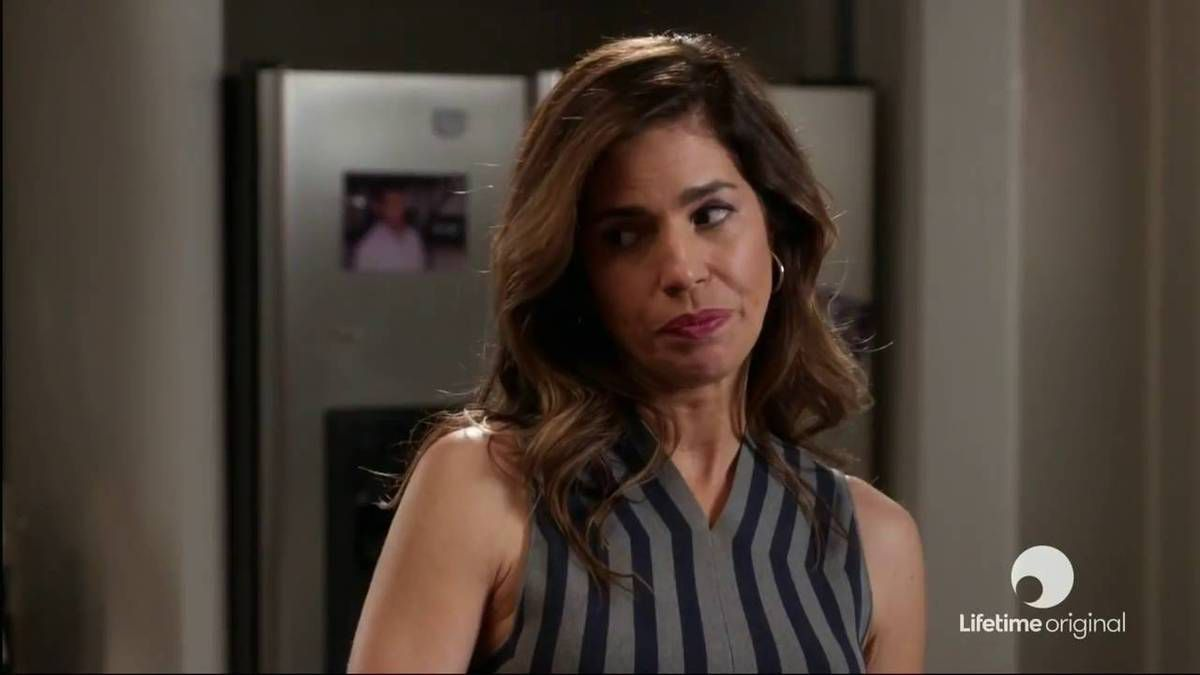 Critiques Séries : Devious Maids. Saison 4. Episode 6.