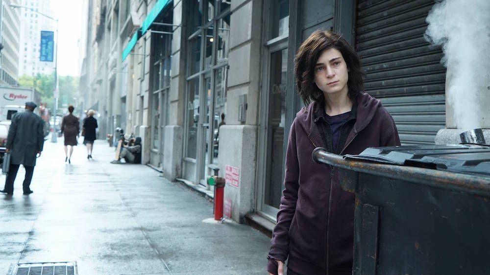 Critiques Séries : Gotham. Saison 3. Episode 2.