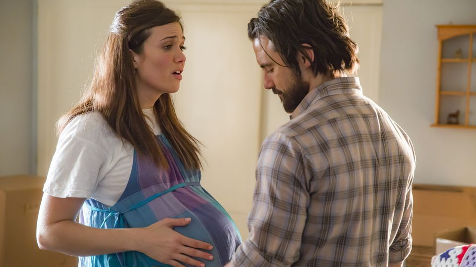 Critiques Séries : This is Us. Saison 1. Episodes 11 et 12.