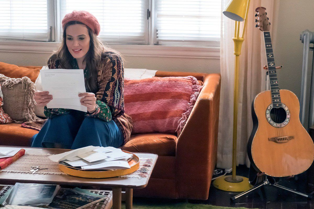 Critiques Séries : This is Us. Saison 1. Episodes 17 et 18.
