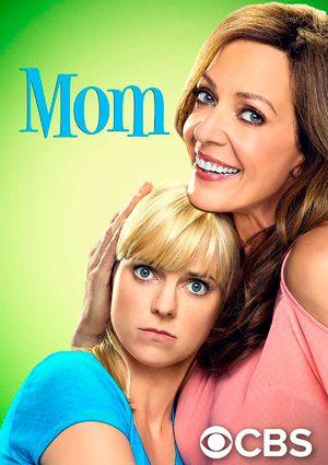 Mom (Saison 4, 22 épisodes) : la sobriété a un prix