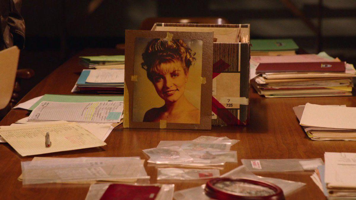 Critiques Séries : Twin Peaks. Saison 3. Episodes 3 et 4.