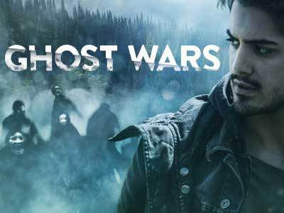 Ghost Wars Ob_a2e8b9_ghost-wars-cast-plot-wiki-reviews-syfy