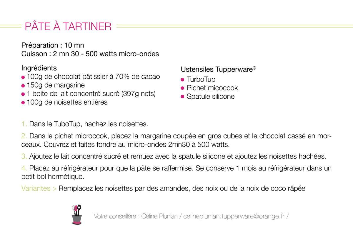 p 226 te 224 tartiner tupperware la cuisine de c 233 line tupperware
