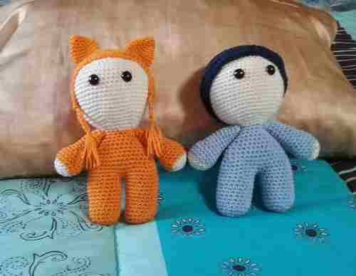 Les poupées yoyo d'Edwige21