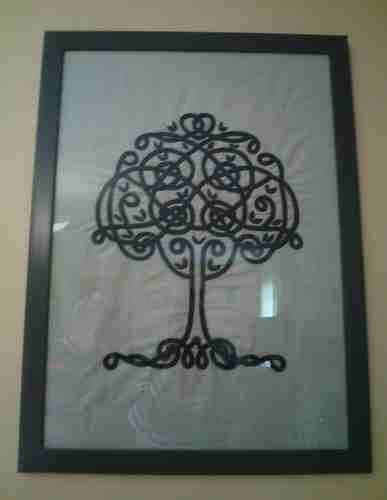 L' arbre de Geneviève64