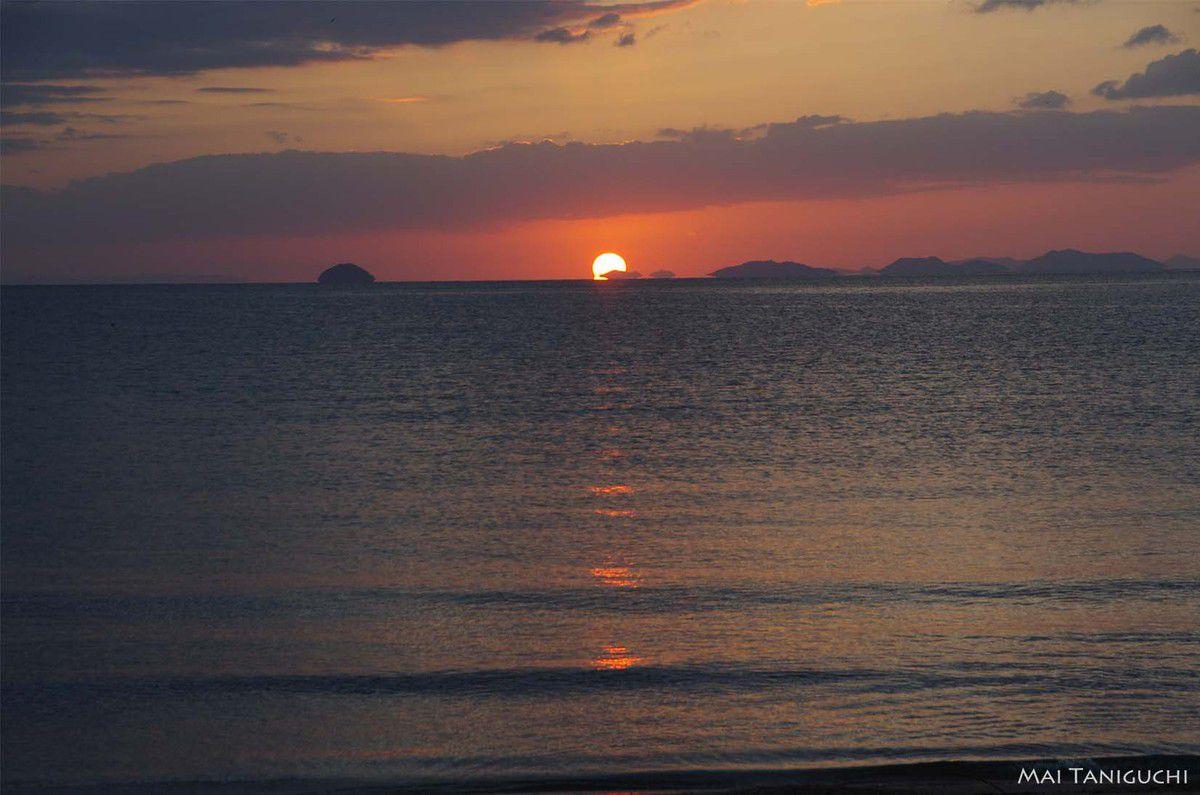 La péninsule Shonai
