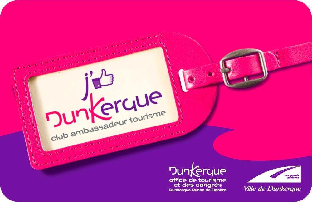 &gt&#x3B; pour Dunkerque .