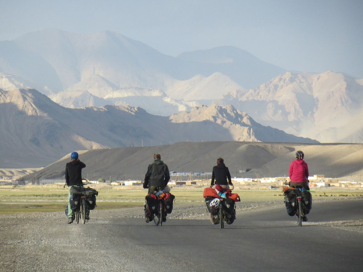 Semaine25 (Tadjikistan)