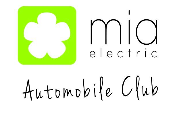 Mia Electric lance son club officiel