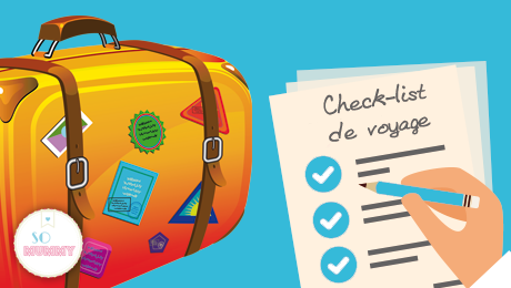 LA CHECK LIST POUR LE WEEK-END DE FRONTIGNAN: