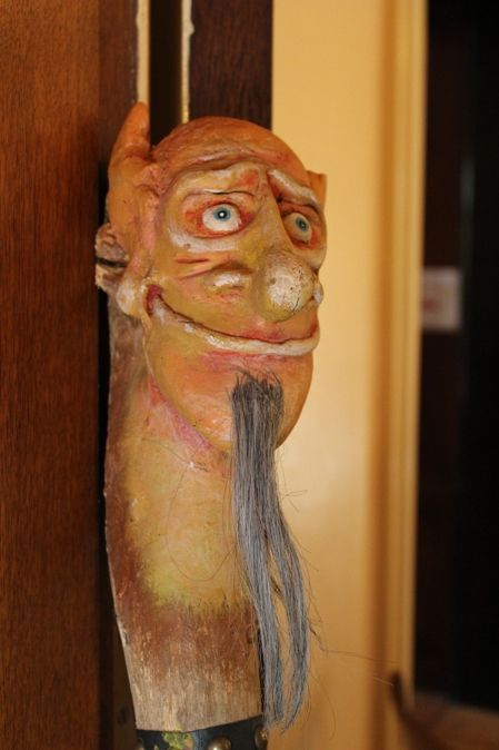 Ecl'art exposition à Nilvange