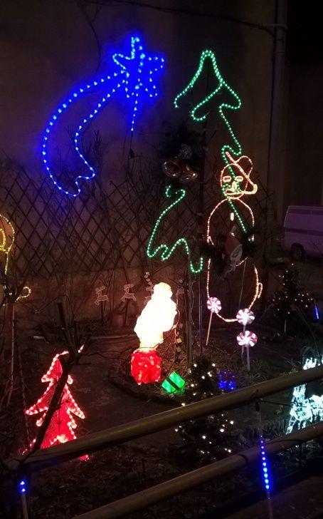 Illuminations Algrangeoise 2016 fin