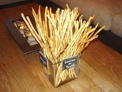 Image : La Cuisine des Jours... © 2011-2012