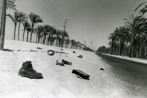 ob_35b5ad_guerre-des-six-jours-sinai-juin-1967