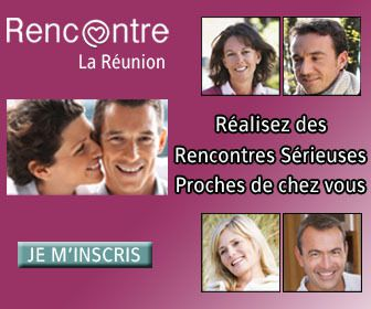 Rencontre la reunion