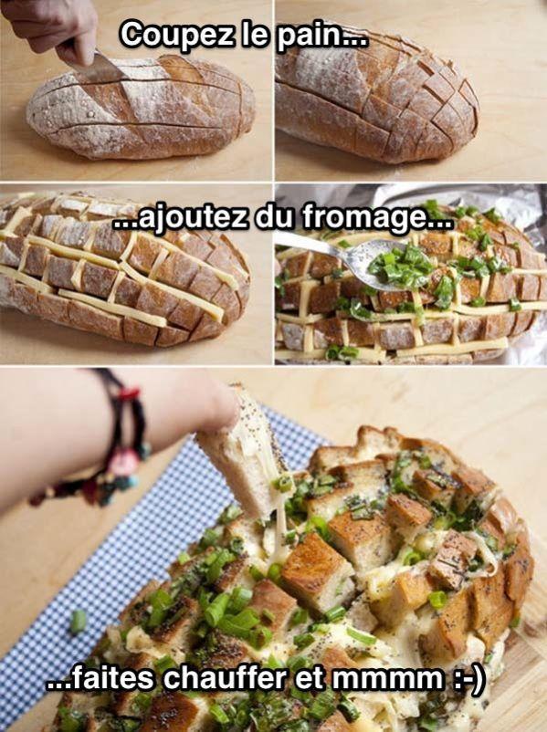 Quelques astuces en cuisine 3 la balade de moqueplet for Astuce en cuisine