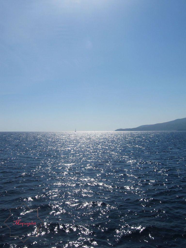De Kos- à  Nisyros