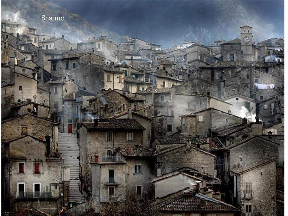Divers - Photos d'Italie - 4