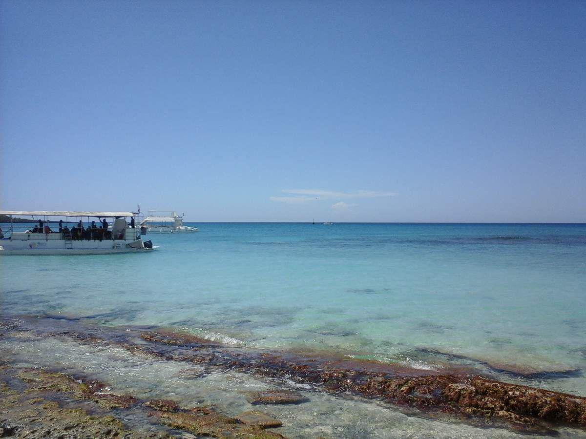 Ile Catalina