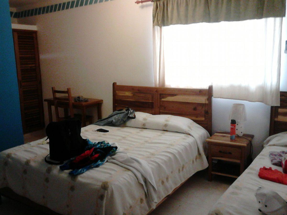 Hotel Las Palmeras - Las Terrenas