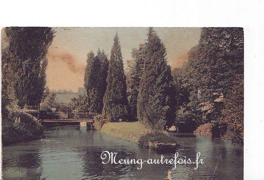 meung-Collection-M.H