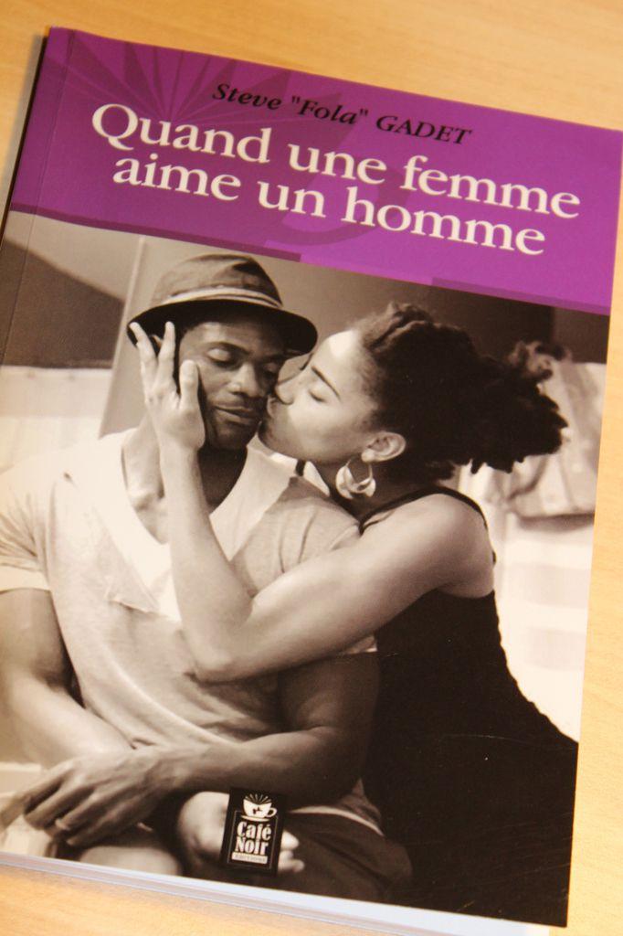 """Résultat de recherche d'images pour """"quand un homme aime une femme steve gadet"""""""