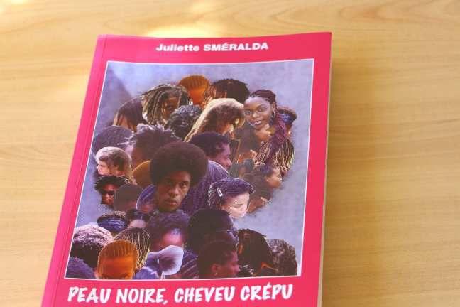 Peau Noire, Cheveu Crépu, L'histoire d'une aliénation