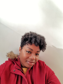 COIFFURE 13 SUR TAPERED CUT