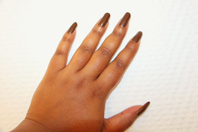 The Perfect Nude 2