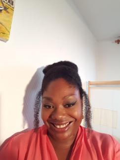 Make-up N°11