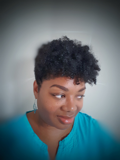 Coiffure 9 sur TAPERED CUT