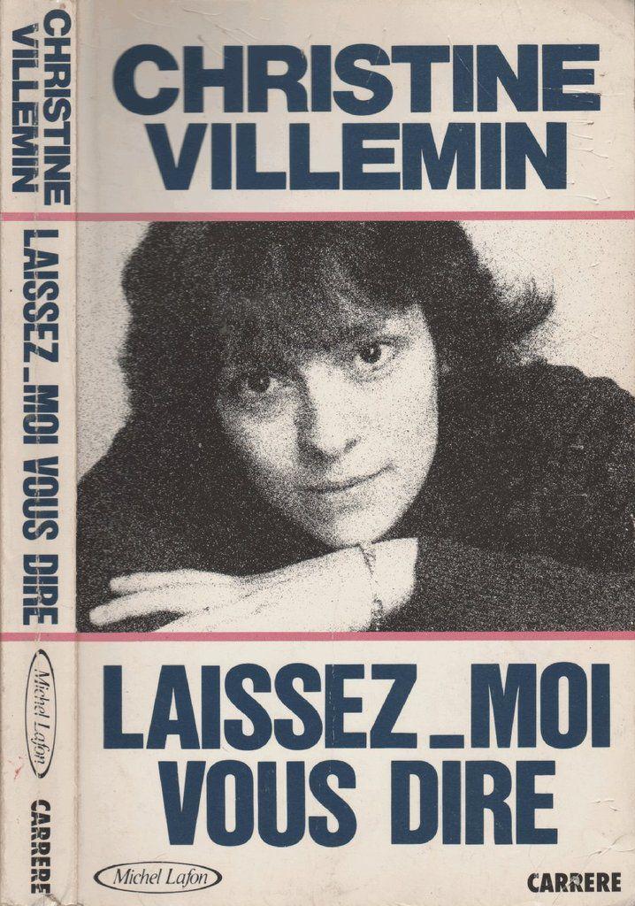 Affaire Gregory. Paroles de Christine Villemin....