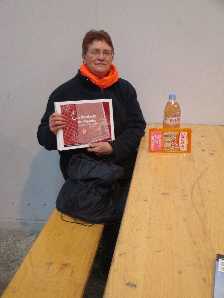 Rennes - salon ID créative