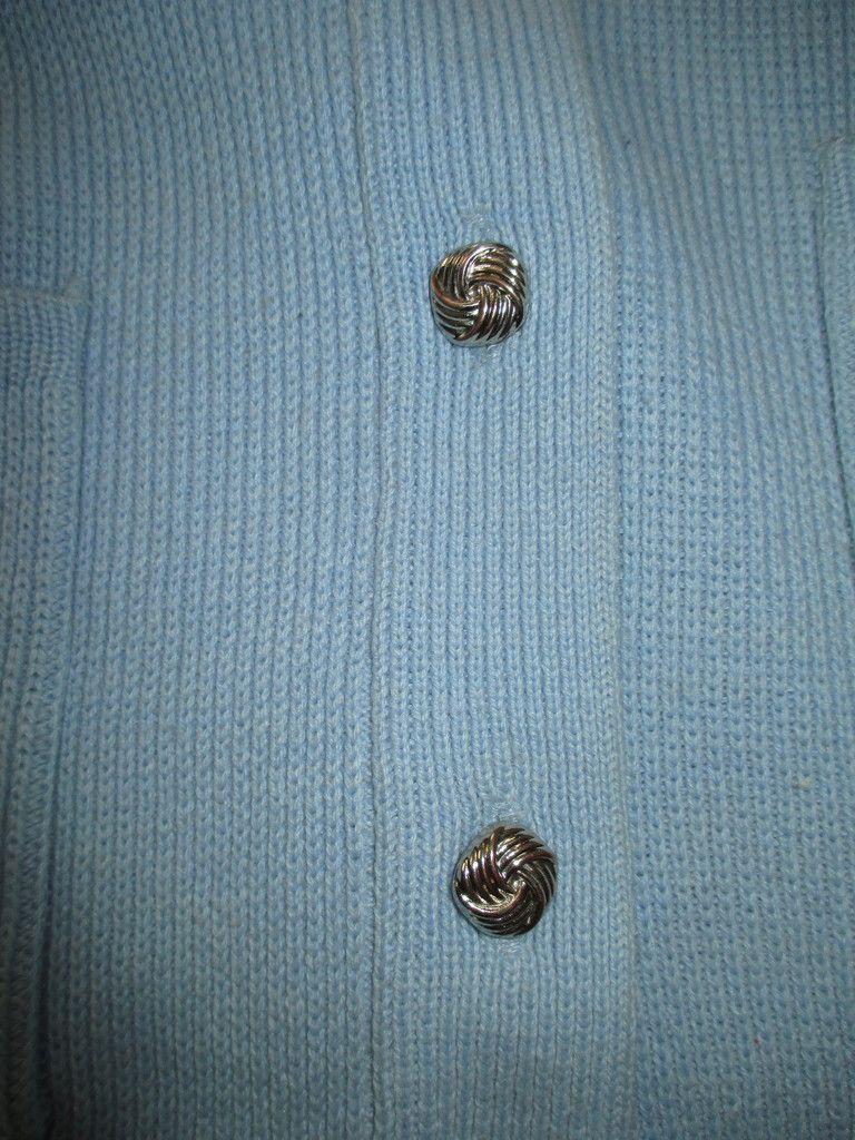 Les boutons de Franck