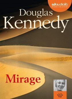 Mirage de Douglas Kennedy