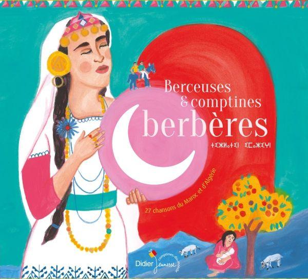 antier de intalnire din Kabyle caut femeie la curatenie caut femeie pentru curatenie
