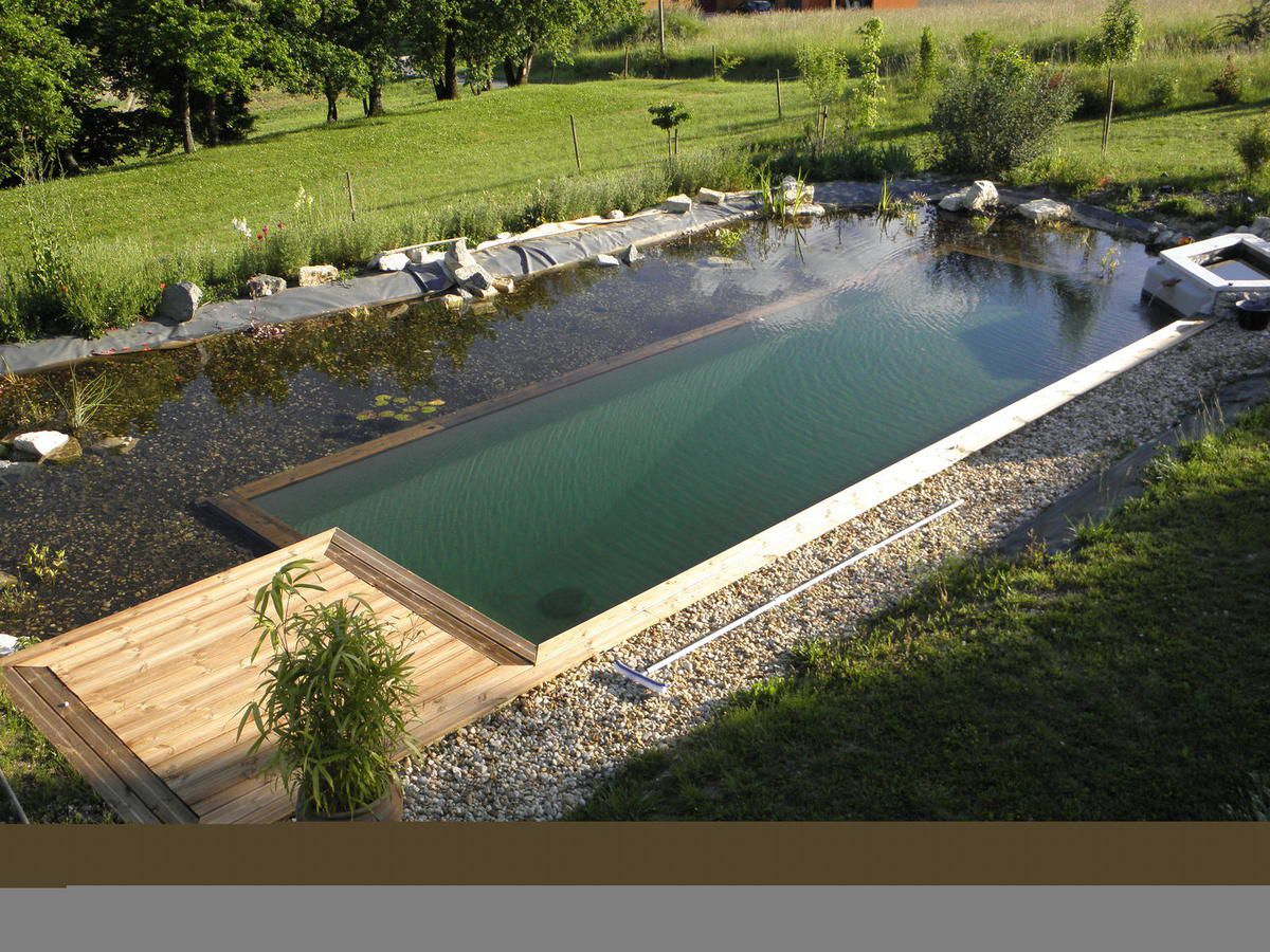 Reglementation bassin de jardin nginx 1 4 3 bassin rivi for Piscine demontable reglementation