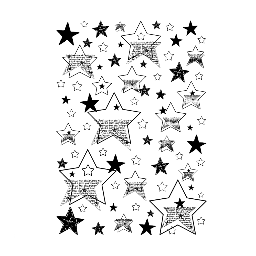 CI-479  Seeing Stars Background