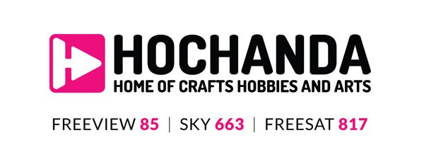 HOCHANDA SHOWS AVEC CRAFTY INDIVIDUALS
